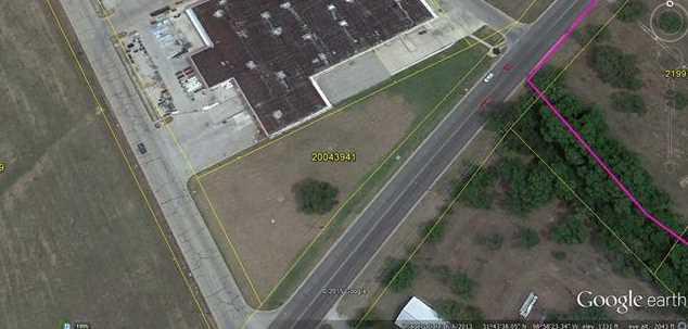 000  C C Woodson Road - Photo 7