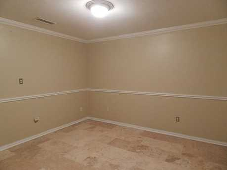 4141  Office Parkway - Photo 5