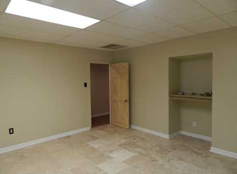 4141  Office Parkway - Photo 6