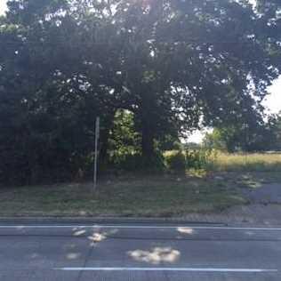 339 S Gun Barrel Lane - Photo 3