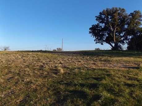 6053  Hells Gate Loop - Photo 29