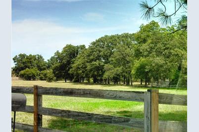 5630  Wildwood Drive - Photo 1