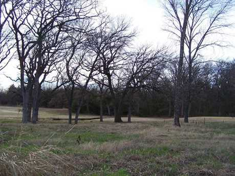 229  Bent Oak Drive - Photo 1