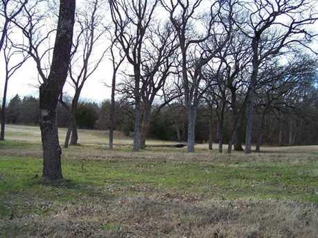 215 Bent Oak Dr - Photo 1