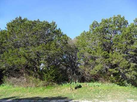 1104  Sierra Vista Drive - Photo 3