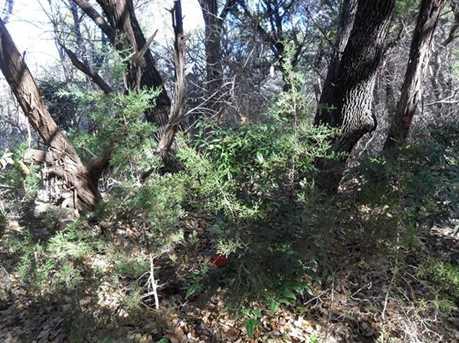 1104  Sierra Vista Drive - Photo 5