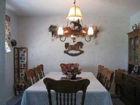 2329  County Road 296 - Photo 7