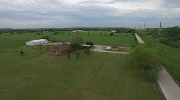 3482  Spring Side Road - Photo 5