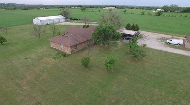 3482  Spring Side Road - Photo 19