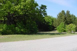 Lot 53  Sweetwater Ranch - Photo 1