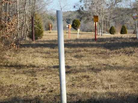 0 County Road 4395 - Photo 11