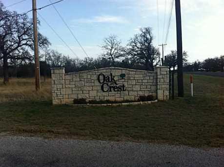 000000  Lone Oak - Photo 3