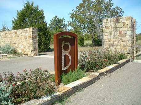 Lot 2  Baybridge - Photo 13
