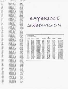 Lot 2  Baybridge - Photo 15