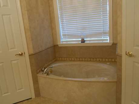 4020 S Lakeview Drive - Photo 15