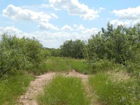 Tbd  County Road 413  W - Photo 9