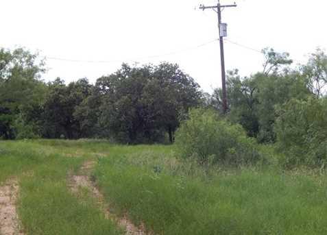 Tbd  County Road 413  W - Photo 3