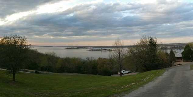 Lot 8  Island View Drive - Photo 1