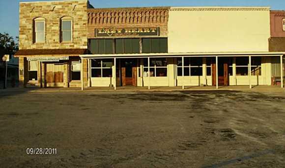 101 S Main Street - Photo 3