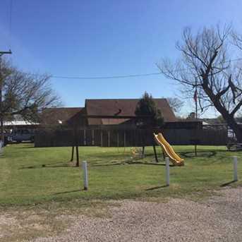 3631  Sioux Trail - Photo 5