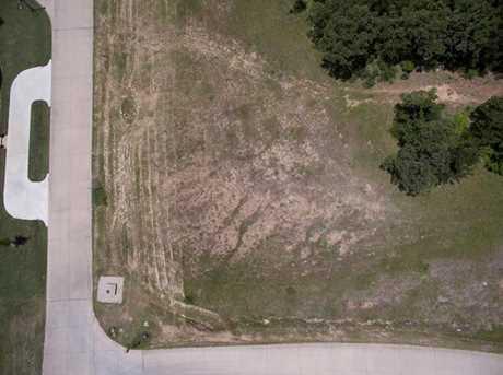 2313 Oak Bluff Dr - Photo 5