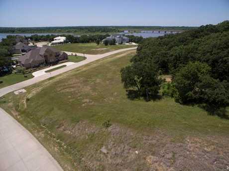 2313 Oak Bluff Dr - Photo 9