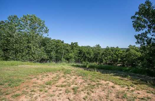 2205 Pinnell Ct - Photo 3