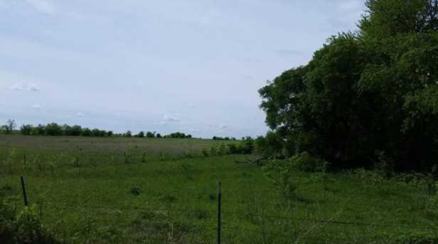 0000  Knob Hill Road  #33.84 - Photo 3
