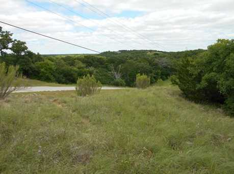 Lot101 Silver Lakes Dr - Photo 3
