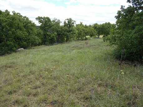 Lot101 Silver Lakes Dr - Photo 11