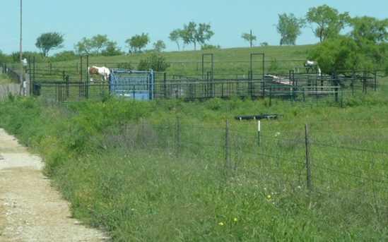 4580  Bear Creek Road - Photo 33
