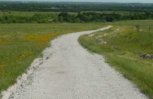 4580  Bear Creek Road - Photo 15