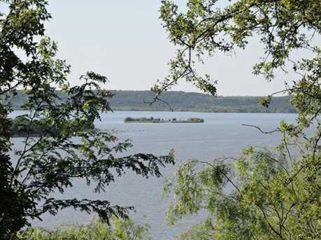 Lot 10  Lake House Drive - Photo 3