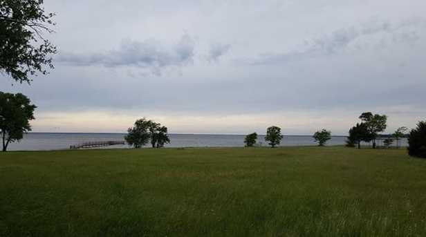 L 227  Choctaw Trail - Photo 7