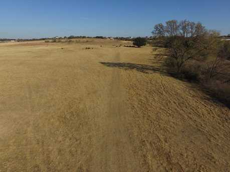 000  Quanah Hill Road - Photo 3