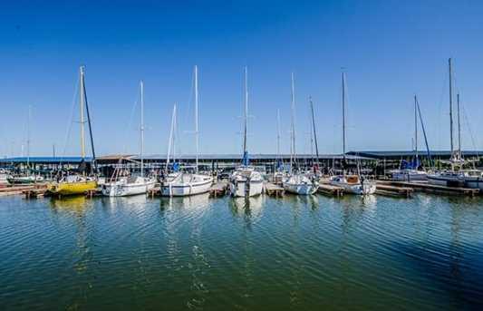 5961  Marina Drive - Photo 15