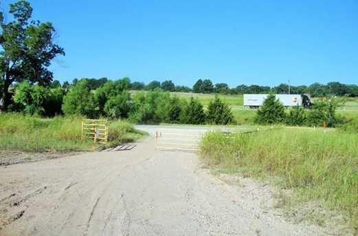 5072  Hwy 287 N Access Road - Photo 13