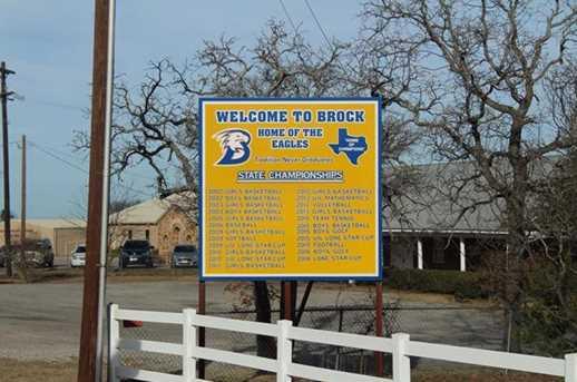 Tbd  Salt Creek Court - Photo 5