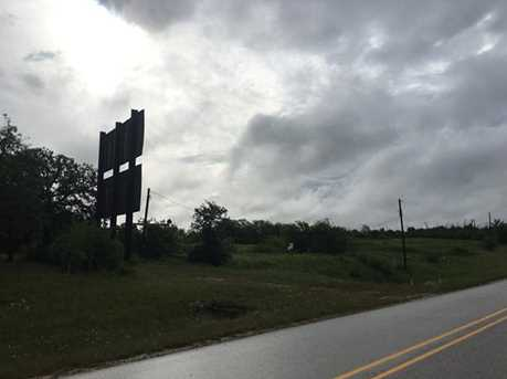 0000  US Highway 287 - Photo 3
