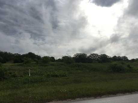0000  US Highway 287 - Photo 5
