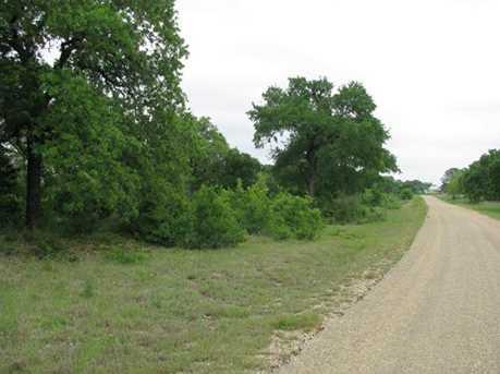 Tdb  County Road 174 - Photo 3