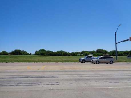 5720  Denton Highway - Photo 11
