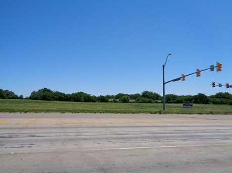5720  Denton Highway - Photo 1