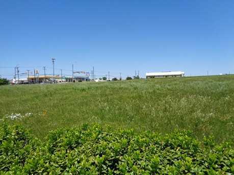 5720  Denton Highway - Photo 7