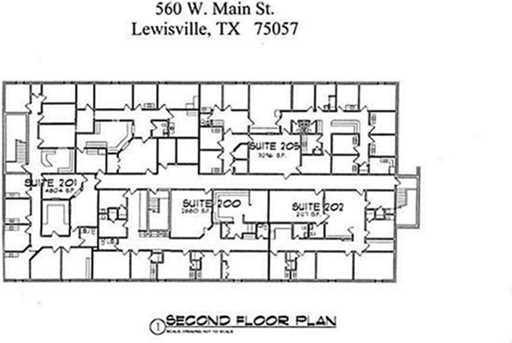 560 W Main Street  #102 - Photo 3