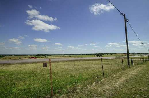5200 E US Highway 377 - Photo 17