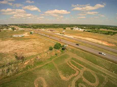 5200 E US Highway 377 - Photo 7