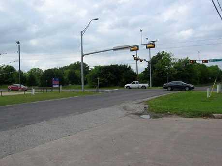 890 E Ovilla Road E - Photo 5