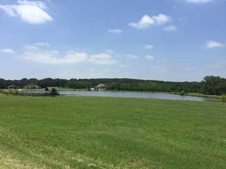 1 Acre  High Point Cir Cr 3648 - Photo 3