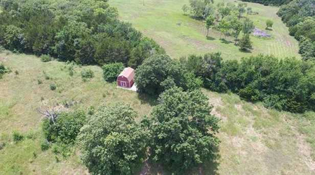 7615  County Road 530 - Photo 21
